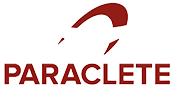 Paraclete Aviation Life Support
